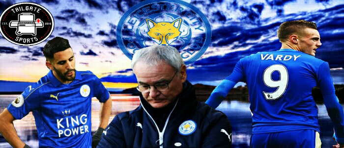 Leicester City Sacks Manager Claudio Ranieri: Was This The Right Move?