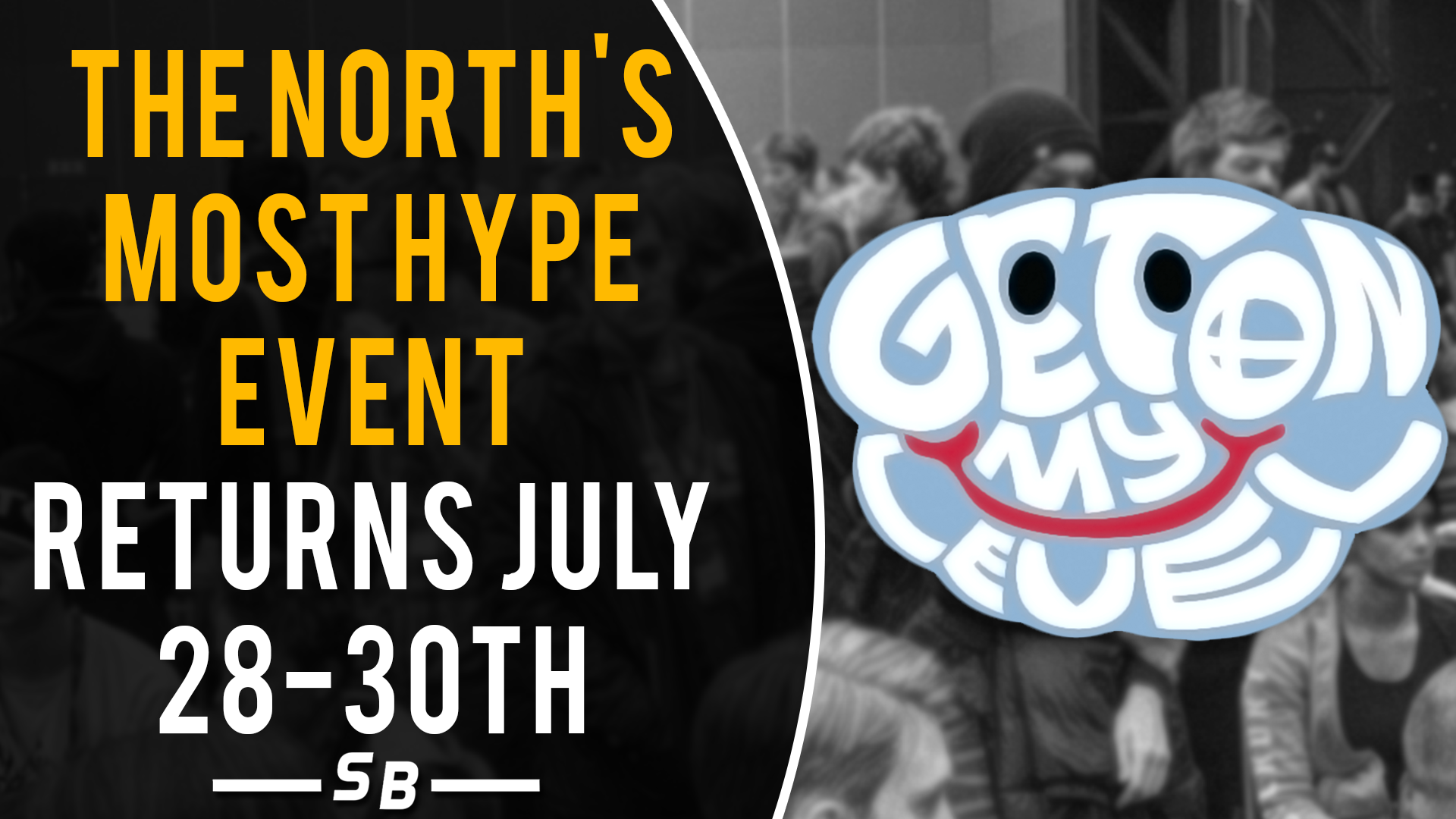 Who Will Be This Year's GOML Champion?