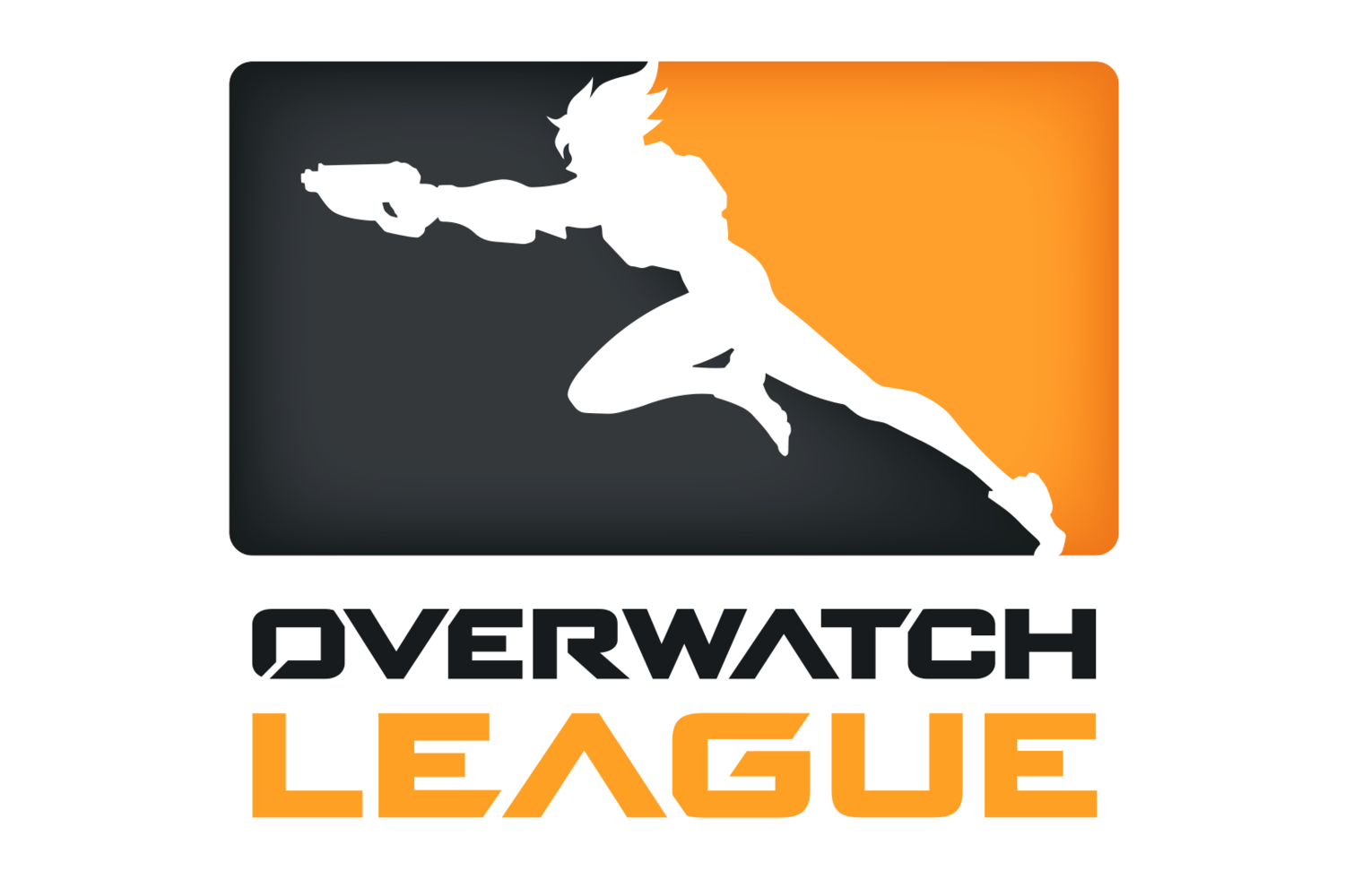 Blizzard and the Upcoming Overwatch League