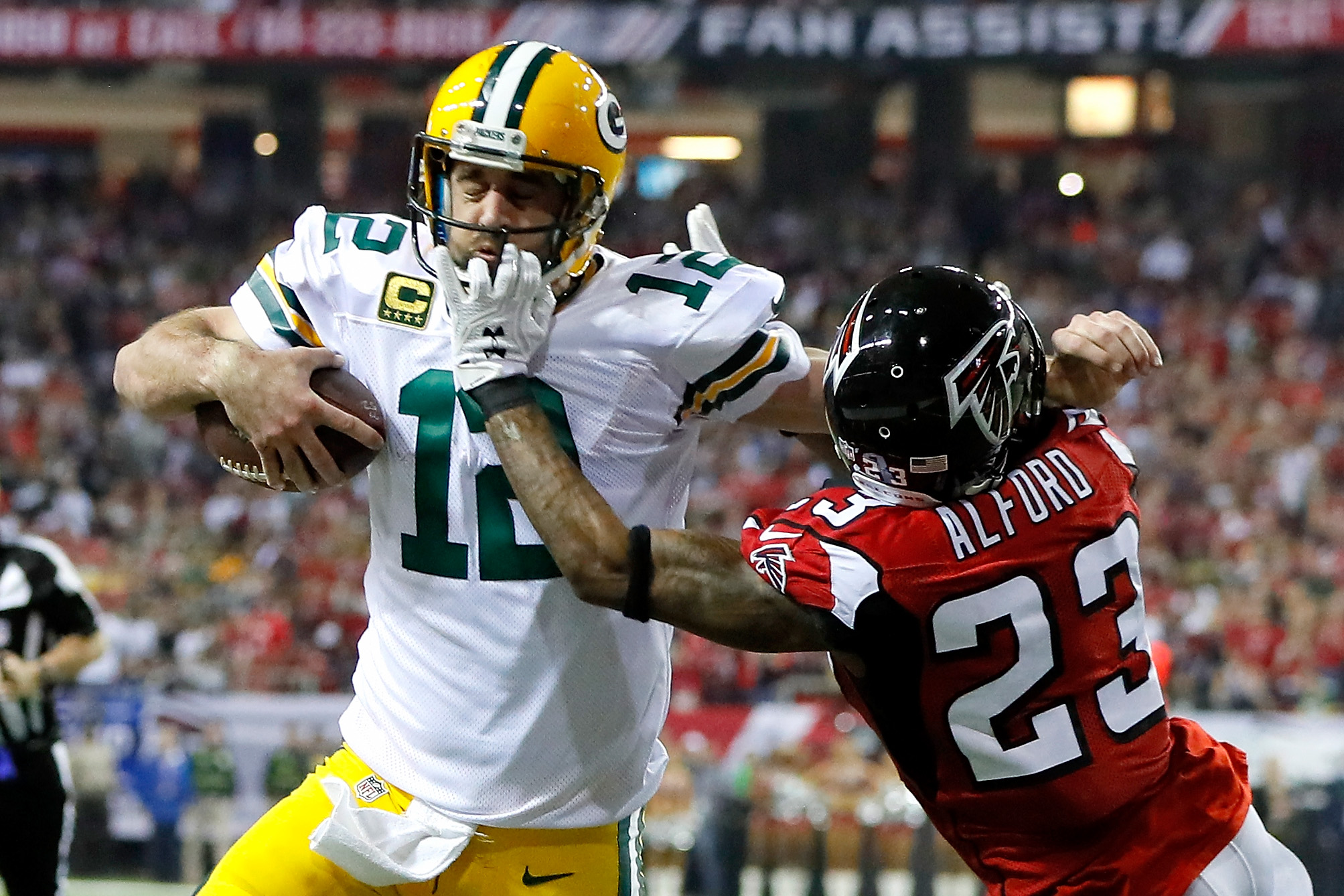 Tailgate Sports Staff SNF Predictions – Week 2