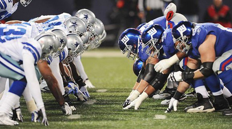 Tailgate Sports Staff SNF Predictions – Week 1