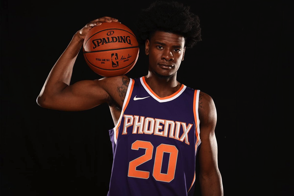 NBA Rookie Breakdown: #20 Josh Jackson