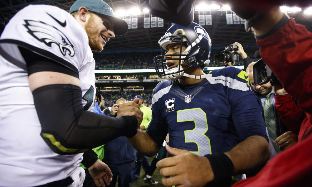 Tailgate Sports Staff SNF Predictions-Week 13