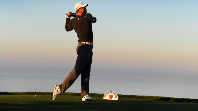 Torrey Pines Preview