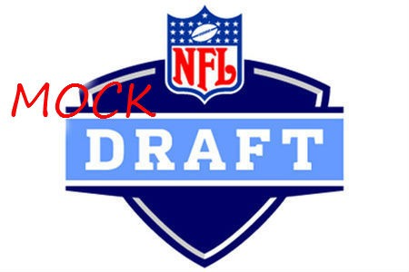 2017 NFL Mock Draft 4.0