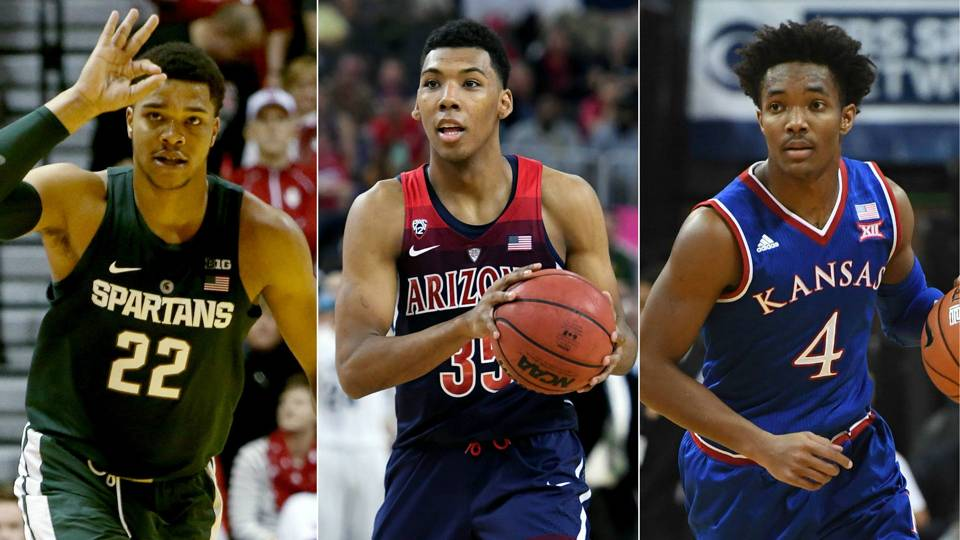 Predictions for the Final Weeks of the College Basketball Season
