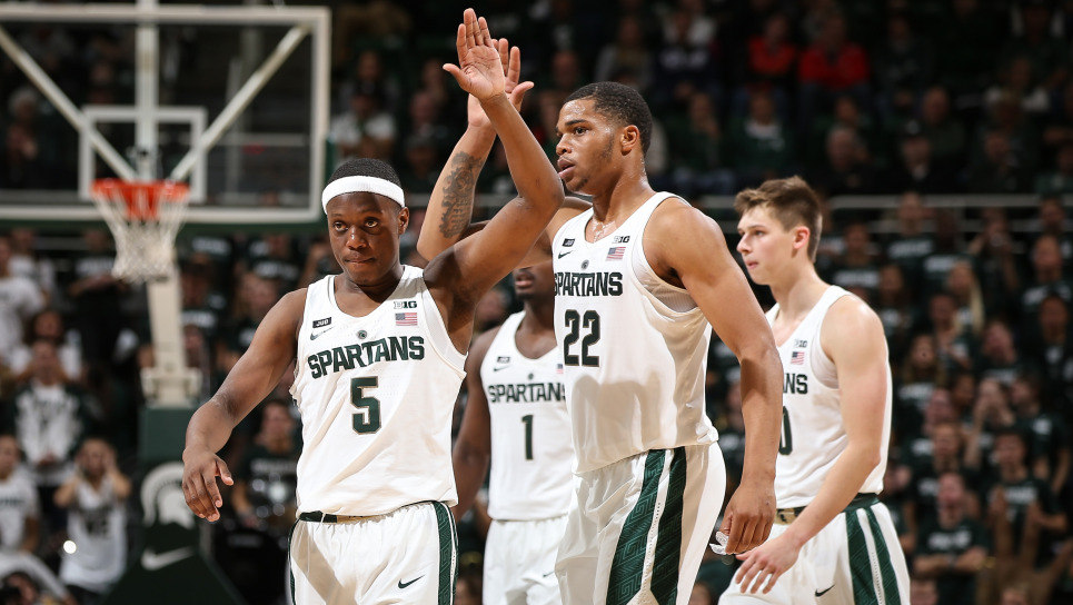 10 teams most likely to win march madness  u2013 est  2016