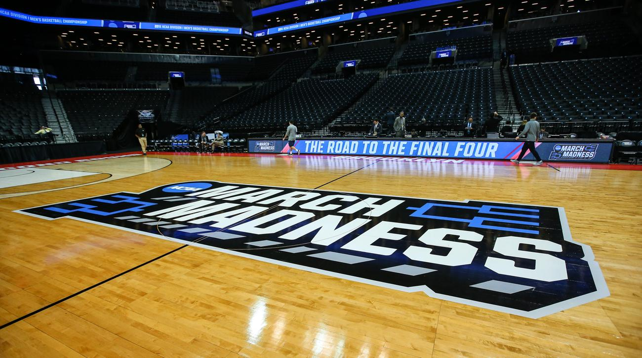Sleepers and Early Exits for March Madness