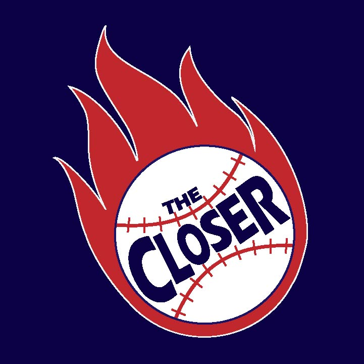 The Closer: November 8th, 2018
