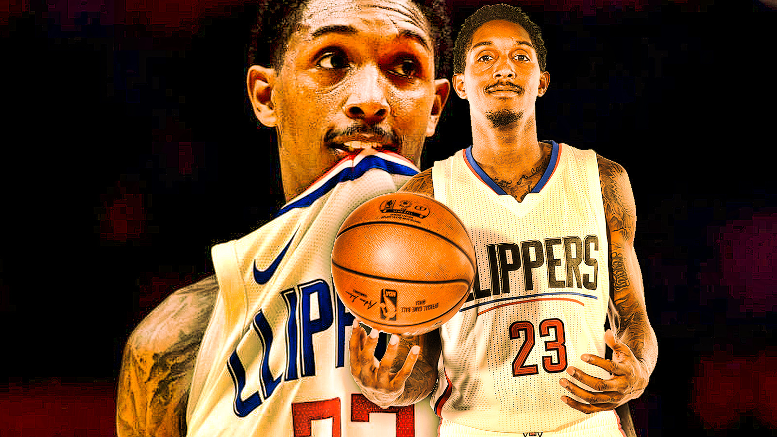 The 6th Man of the Year is… Overrated