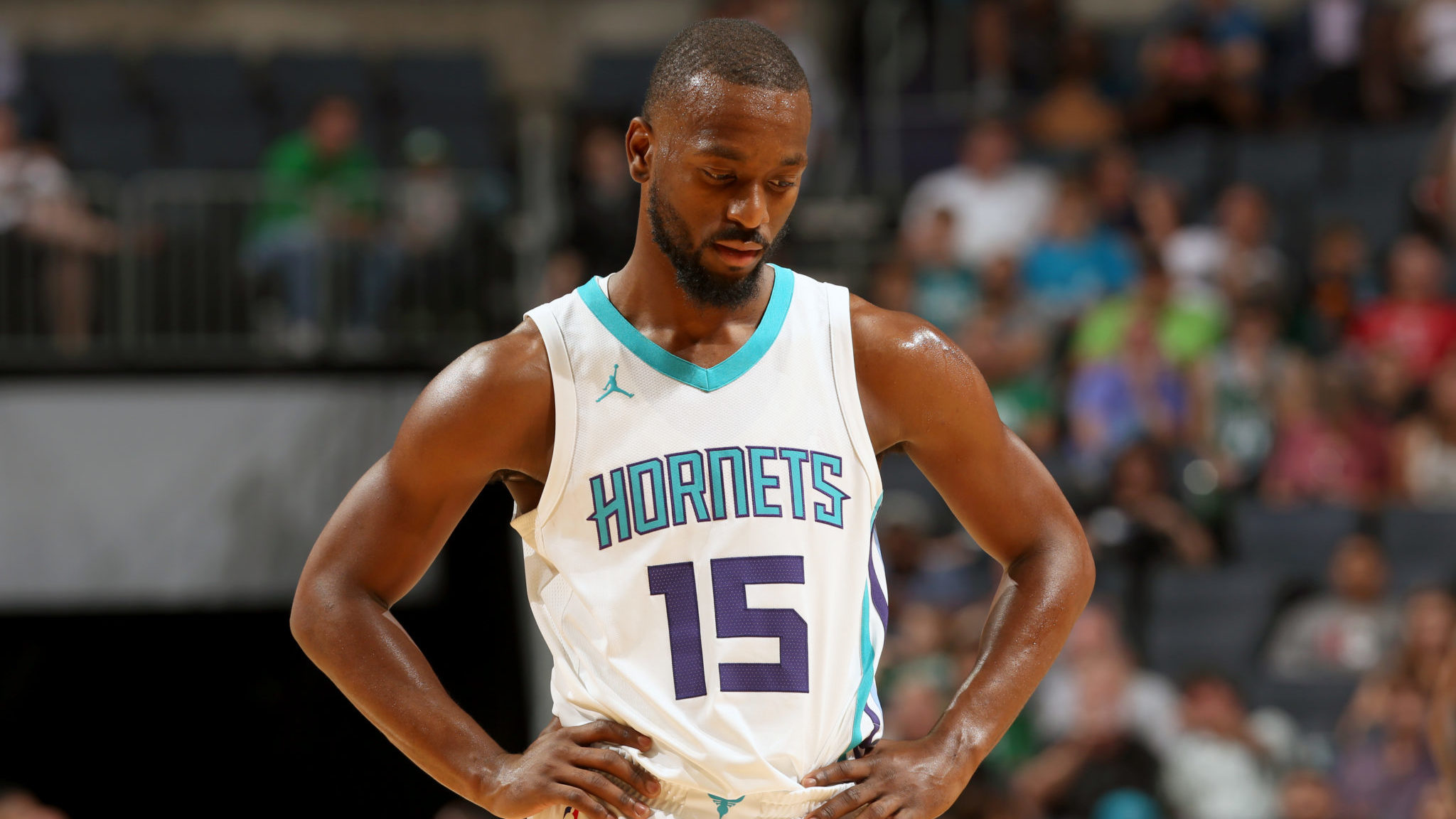 The Charlotte Hornets Conundrum