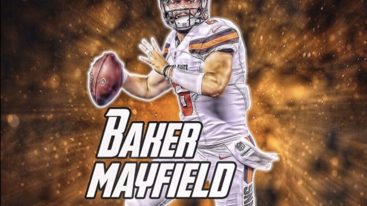 Fantasy Football Preview: The Cleveland Browns Enigma