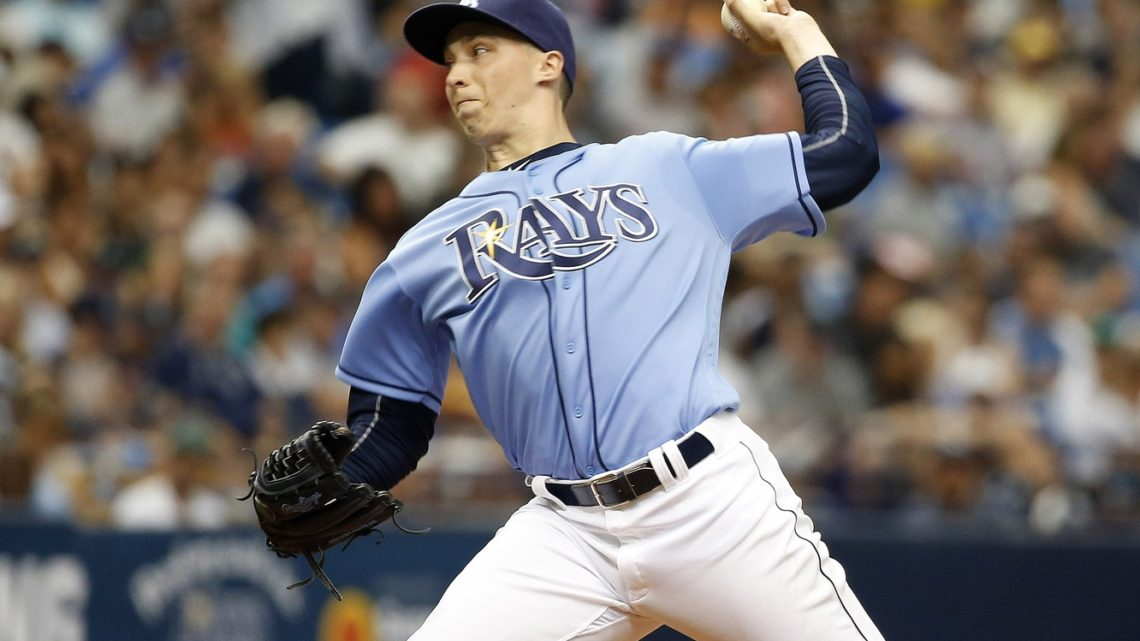 AL Cy Young: The Case for Each