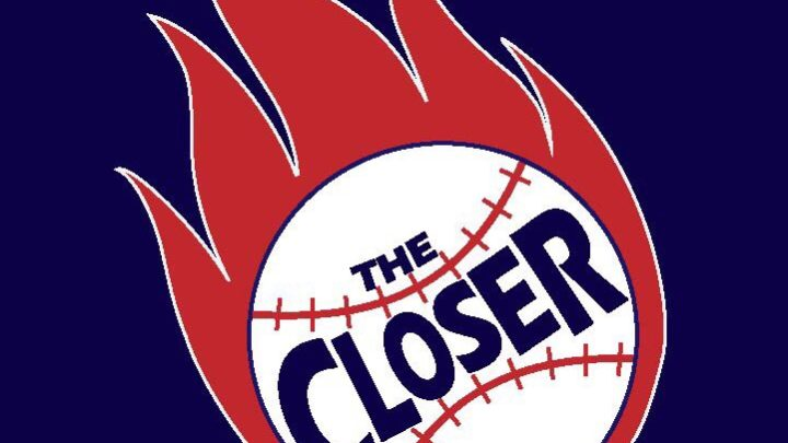 The Closer 5.31.19 (RADIO SPECIAL)