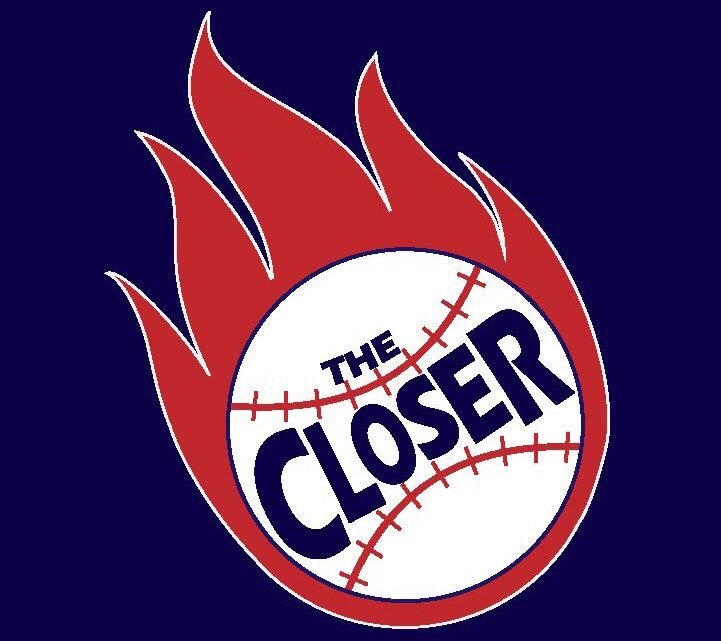 The Closer 1.24.19 (Interview with Reed Hayes)
