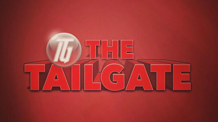 The Tailgate Week 10 (LSU vs Alabama, UCF = Overrated, Notre Dame and Mississippi State Upsets?)