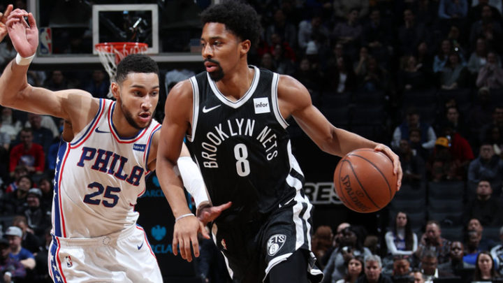 Sixers vs Nets Playoff Preview