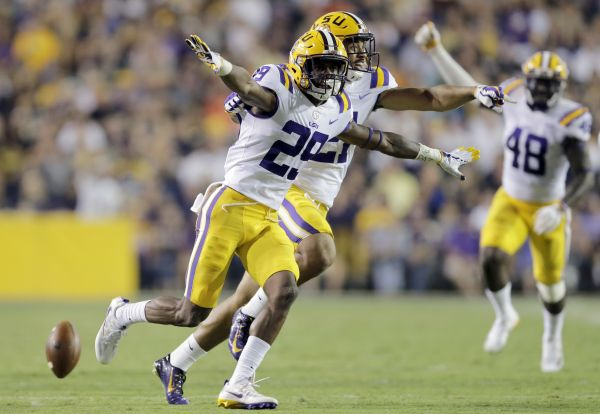 2019 NFL Draft: Top 50 Remaining Players After Round 1