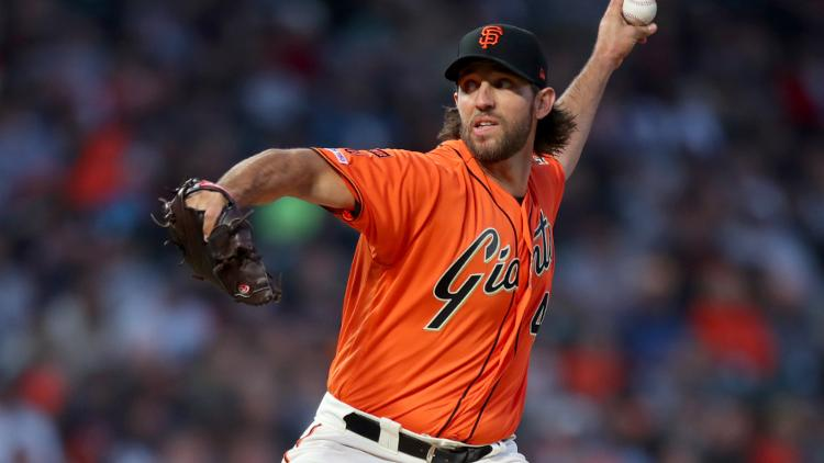 These MLB Teams NEED to Make a Move before the Trade Deadline