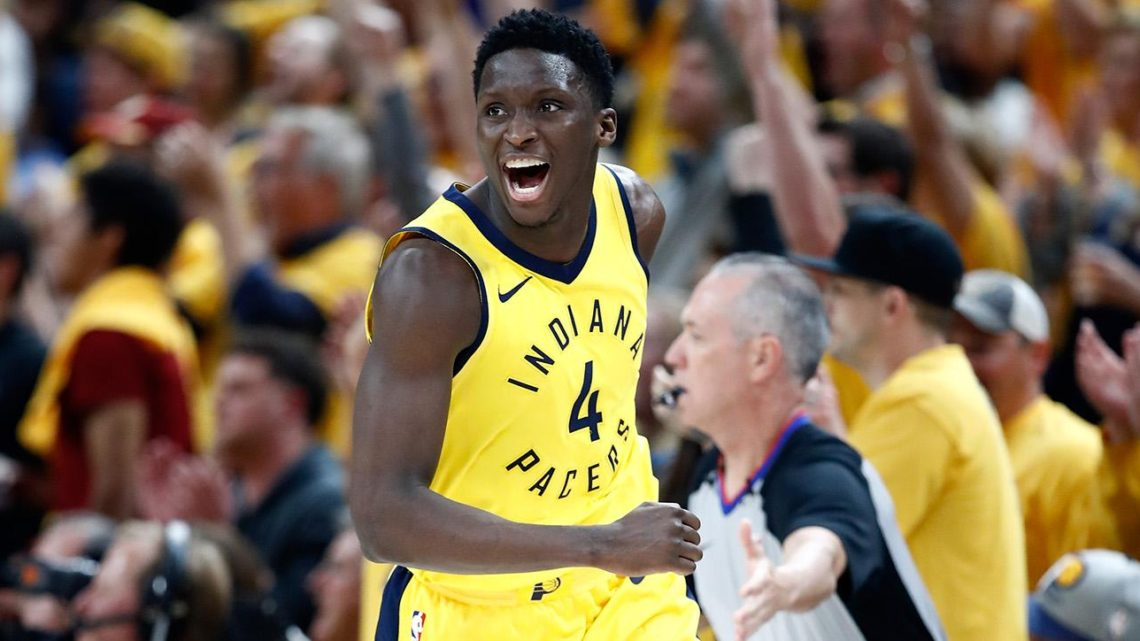 2019-20 Indiana Pacers Season Outlook