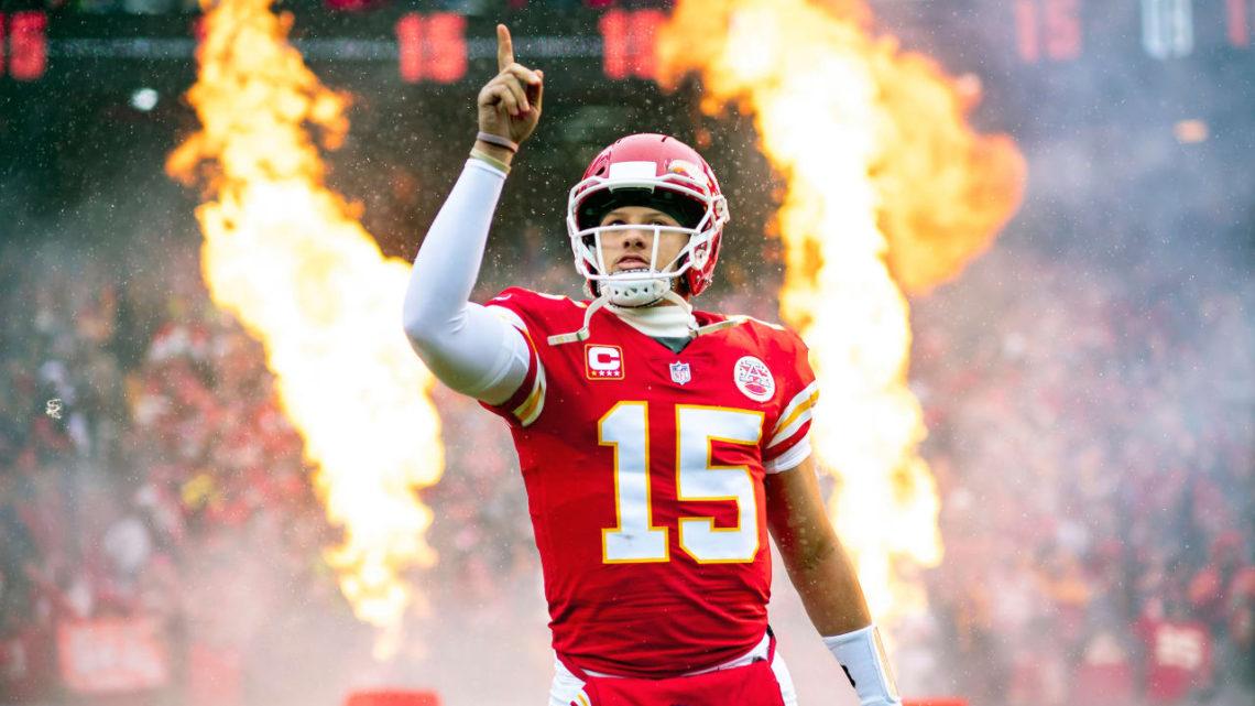 NFL Week 4: DraftKings Best Values