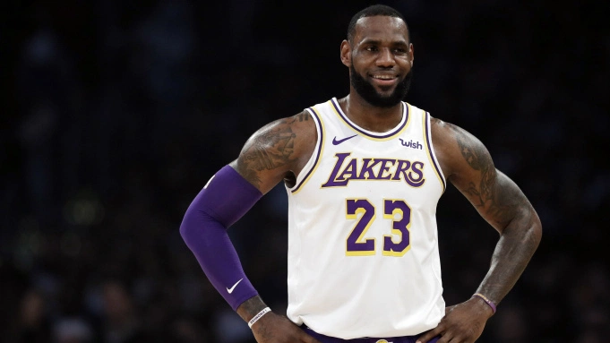 2019-20 Tailgate Sports' NBA Season Predictions