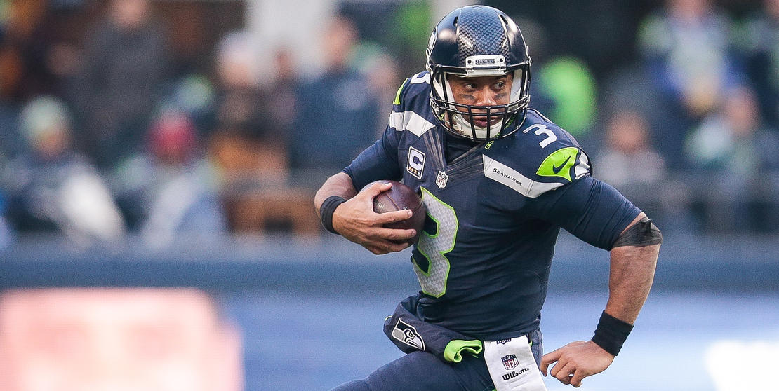 20 Under 30: Fantasy QB Rankings For 2017 Dynasty/Keeper Leagues (#'s 4-1)