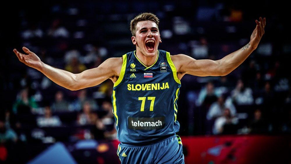 2018 NBA Mock Draft 3.0