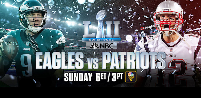 Tailgate Sports Predictions Playoffs: Super Bowl