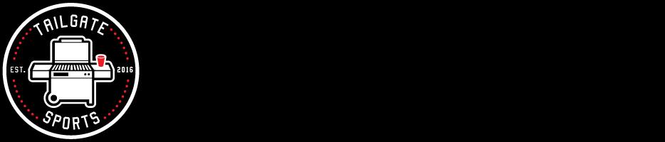 est. 2016