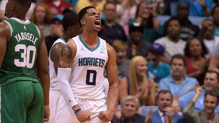 Charlotte Hornets 2019-2020 Season Outlook