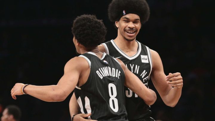 2019-20 Brooklyn Nets Season Outlook