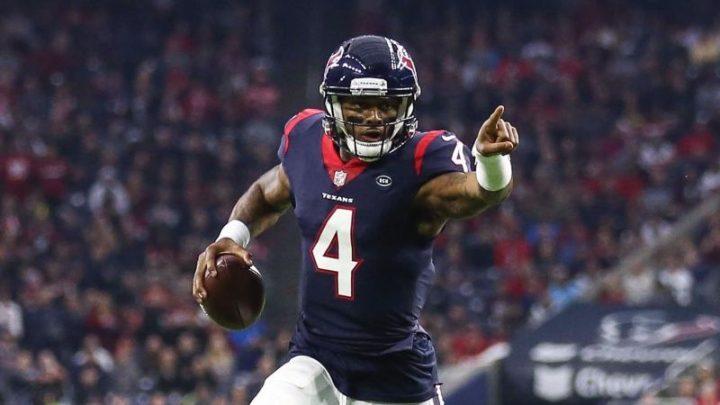 2019 Week 4 NFL Picks Against the Spread