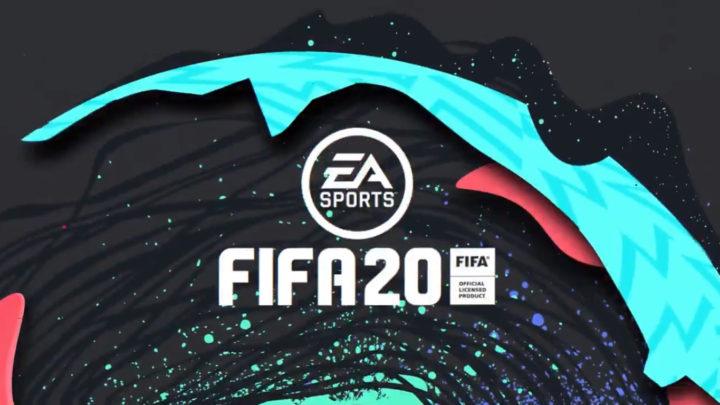 Hidden Gems of Fifa 20