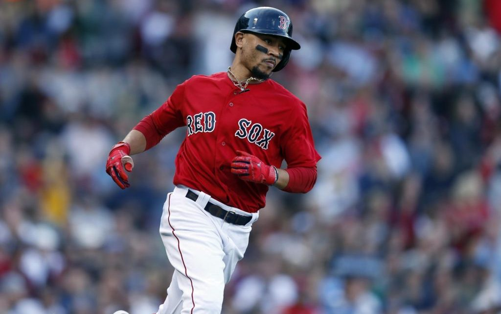 Five Trades That Could Happen Before Opening Day